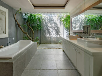 bathroom installation sydney